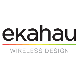 ekahau Wireless Design