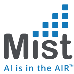 Mist – Al is in the AIR